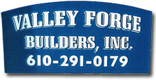 Valley Forge Builders