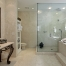 bathroom-design-downingtown-pa