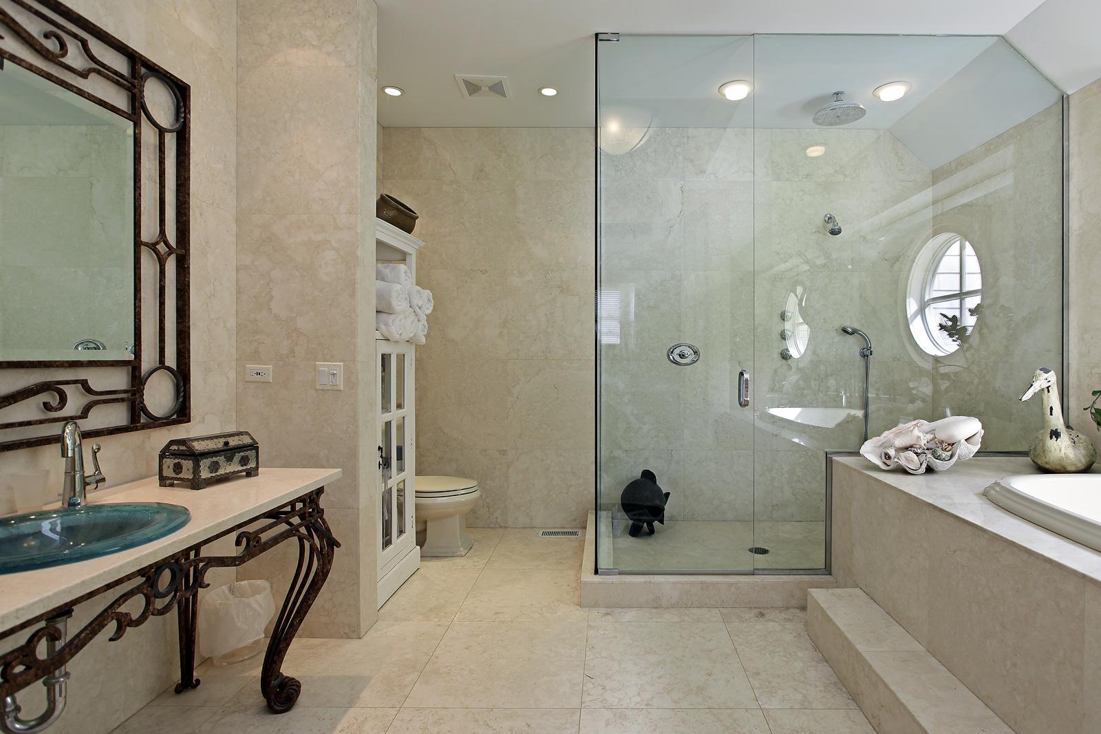 bathroom-design-downingtown-pa