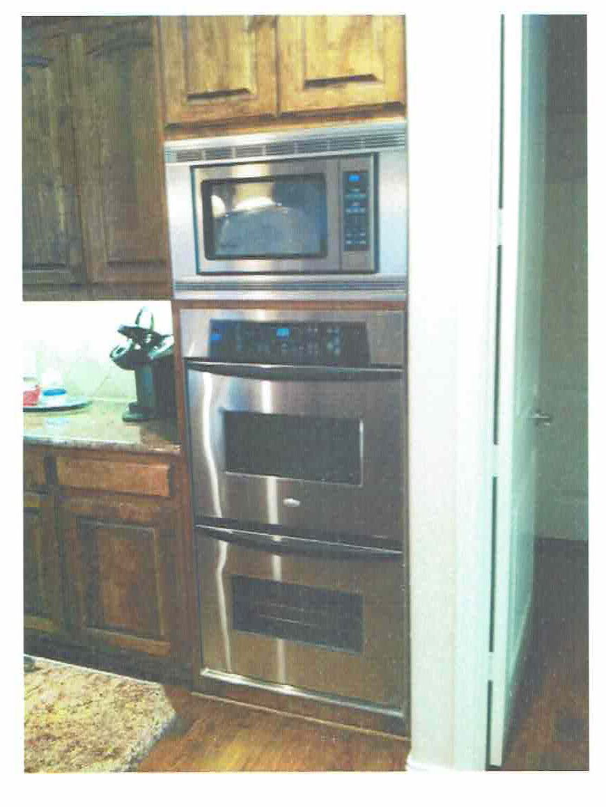 kitchen-double-oven