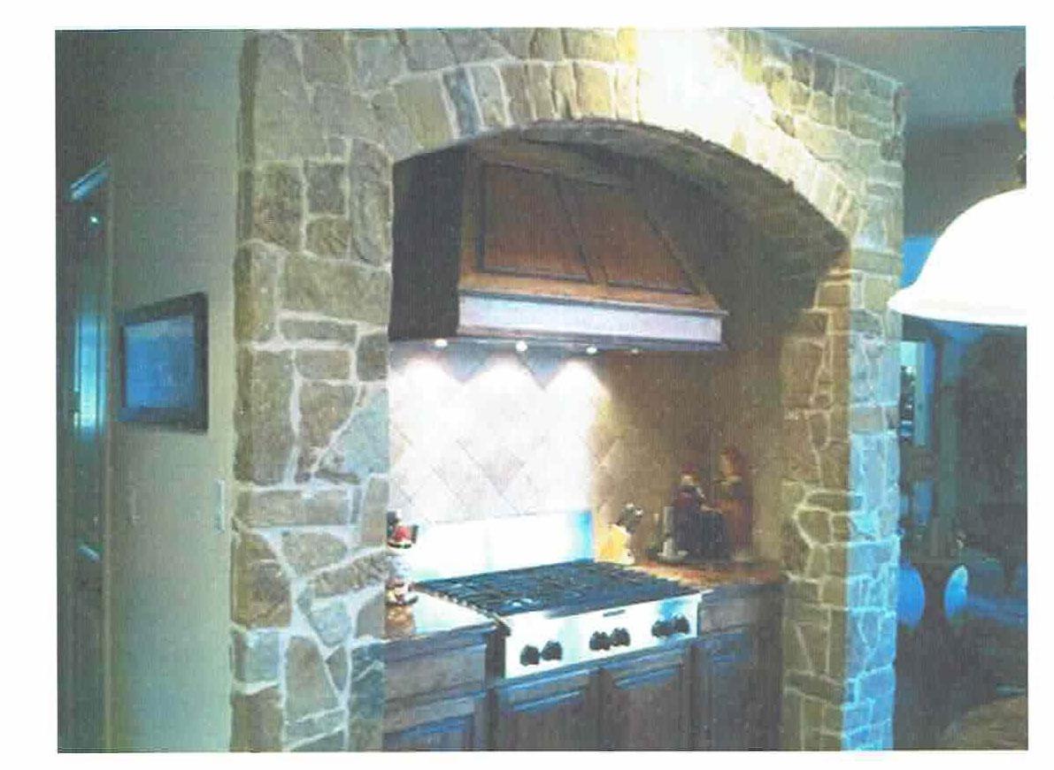 kitchen-grill