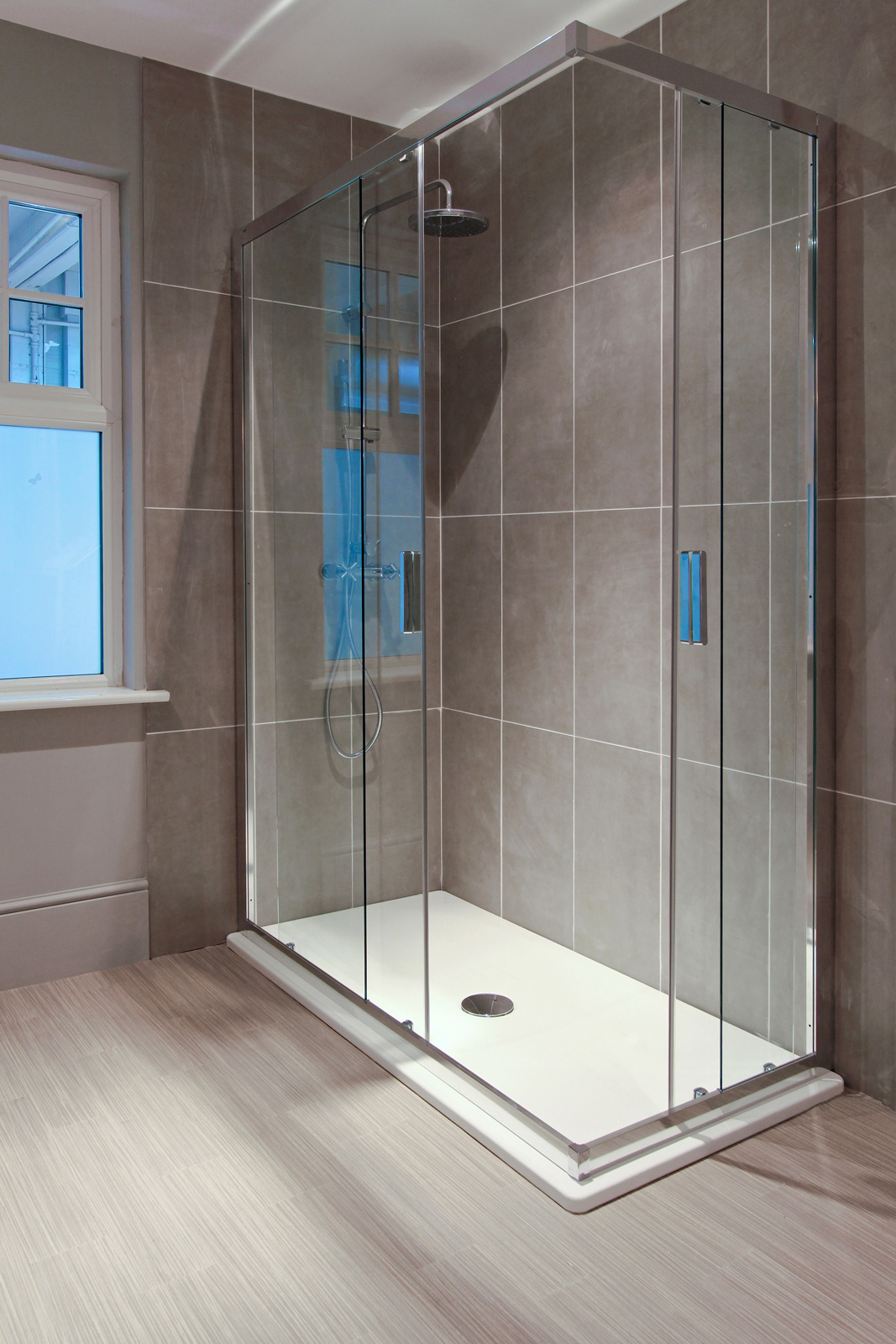 small-bathroom-downingtown-pa