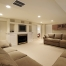 basement-remodeling-downingtown